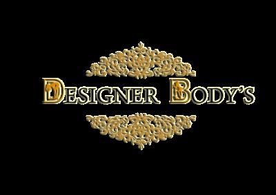 designerbodys
